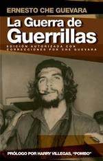 La Guerra de Guerrillas - Ernesto 'Che' Guevara