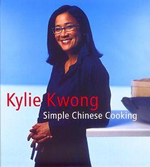 Simple Chinese Cooking - Kylie Kwong