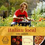 Italian Local - Tobie Puttock