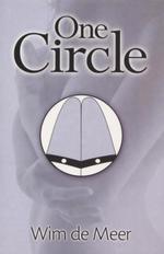 One Circle - Wim de Meer
