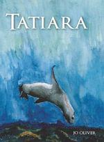 Tatiara - Jo Oliver