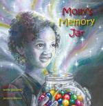 Molly's Memory Jar - Norma Spaulding