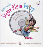 The Dance of the Sugar Plum Fairy - Sue Whiting