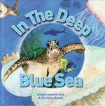 In the Deep Blue Sea - Angie Lionetto-Civa