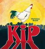 Kip - Christina Booth