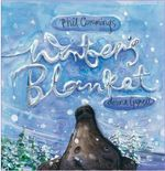 Winter's Blanket - PHIL CUMMINGS