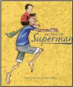 No Kind of Superman - Danny Parker