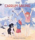 The Carrum Sailing Club - Claire Saxby