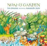 Noah's Garden - Mo Johnson
