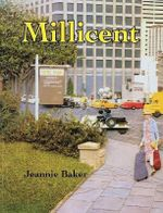 Millicent - Jeannie Baker