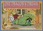 One Dragon's Dream : Walker Classics - Peter Pavey