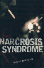 The Narcrosis Syndrome - Nathan Markham