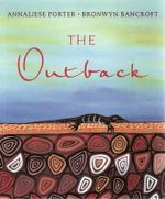 The Outback - Annaliese Porter