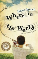 Where in the World : New Edition - Simon French