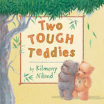 Two Tough Teddies - Boxed Set - Kilmeny Niland