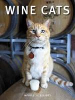 Wine Cats - Craig McGill