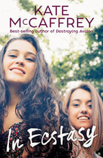 In Ecstasy - Kate McCaffrey
