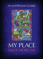 My Place - Sally Morgan