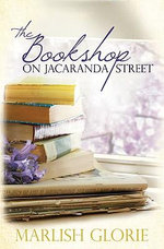 The Bookshop on Jacaranda Street - Marlish Glorie