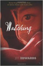 Watching - Jeff Edwards