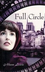 Full Circle - Alison Lewis