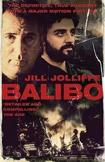 Balibo - Jill Jolliffe
