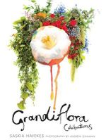 Grandiflora Celebrations - Saskia Havekes