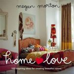 Home Love - Megan Morton