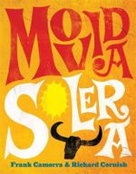 MoVida Solera - Frank Camorra