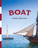 Boat - Griffiths simon