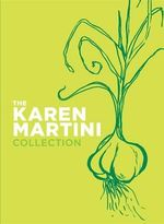 The Karen Martini Collection - Karen Martini