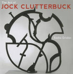 The Art of Jock Clutterbuck - Sasha Grishin