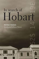 In Search of Hobart - Peter Timms