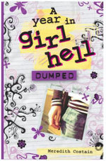 Dumped : Dumped - Meredith Costain