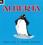 Alberta - Tania Cox