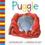 Puggle - Catriona Hoy