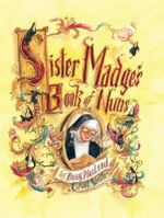 Sister Madge's Book of Nuns - Doug MacLeod