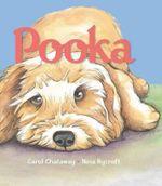Pooka - Carol Chataway