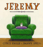 Jeremy - Chris Faille