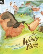 Windy Farm - MacLeod Doug