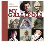 My Gallipoli - Ruth Starke
