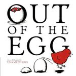 Out of the Egg - Tina Matthews