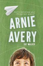 Arnie Avery - Sue Walker