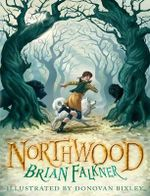 Northwood - Brian Falkner