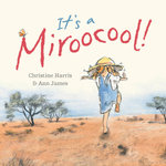 It's a Miroocool! - Christine Harris