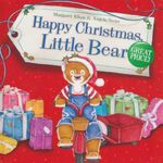 Happy Christmas, Little Bear - Margaret Allum