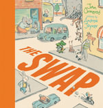 The Swap - Jan Ormerod