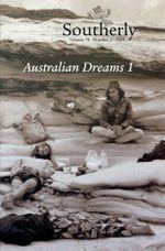 Australian Dreams 1 : Southerly - Brandl