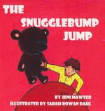 The Snugglebump Jump - Jeni Mawter