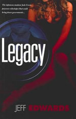 Legacy - Jeff Edwards